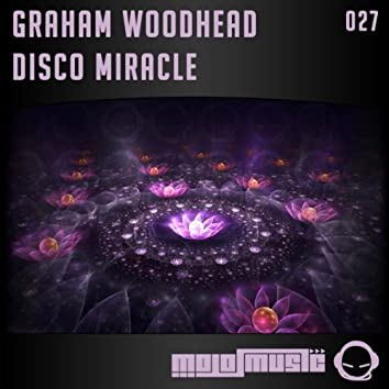 Disco Miracle