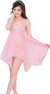 Shybuy Plus Size Maternity Dress Womens Maternity Dress Nursing Nightgown for Breastfeeding Nightshirt Sleepwear