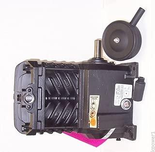 Ridgid 18068 GP90135 Compressor Pump