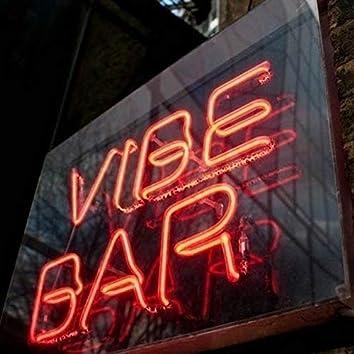 Vibe Bar Instrumental