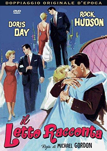 Il Letto Racconta (1959)