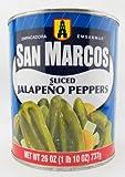 San Marcos Pepper Jalpno Slcd