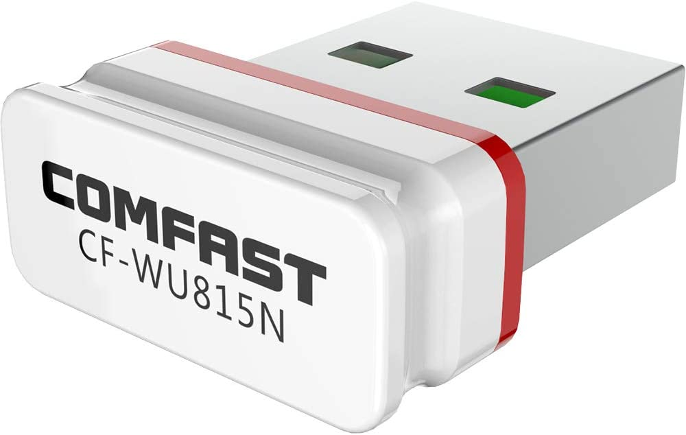 Sales for sale WiFi Range Extender,WiFi Repeater for Extenders The H 2021 new
