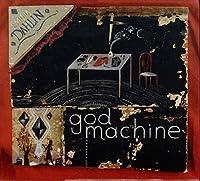 God Machine (2006-05-03)