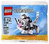 LEGO Creator Cute Kitten Mini Set (30188)