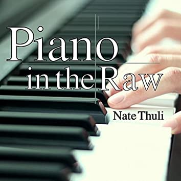 Piano in the Raw