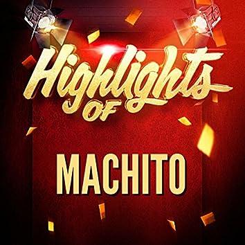 Highlights of Machito