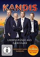 Liebesgruse Aus Danemark / [DVD]