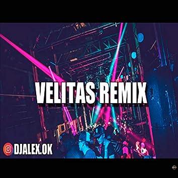 Velitas Remix