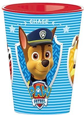 Paw Patrol, Vaso por Paw Patrol