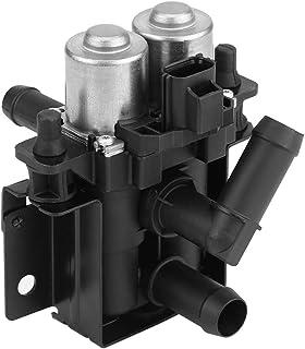 Topacio 64118375792/Radiador V/álvula de control de solenoide