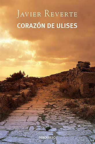 Corazón de Ulises (Best...