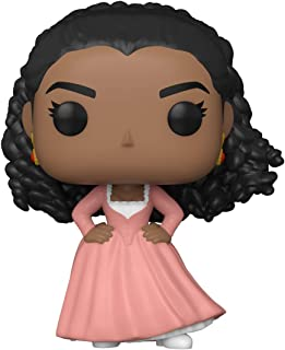Funko Pop! Movies: Hamilton - Angelica Schuyler