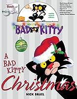 Bad Kitty Christmas