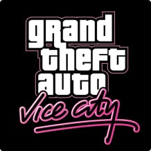 Best grand vice city Reviews