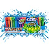 Bunch O Balloons - 420 Rapid-Fill Water Balloons (12 Pack)