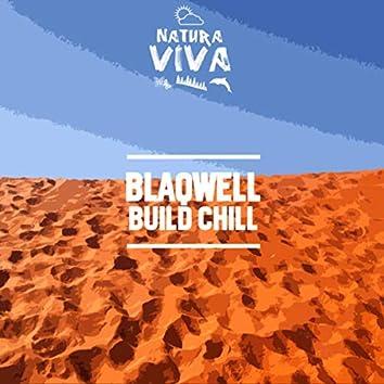 Build Chill