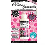Set of 3 Glossy Accents 59ml.