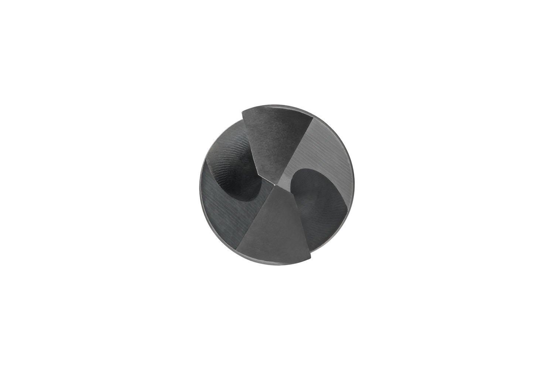 Total Length 38 mm Cutting Diameter 1.3 mm Flute Length 16 mm Pack of 10 Dormer A1081.3 High Helix Split Point Jobber Drill