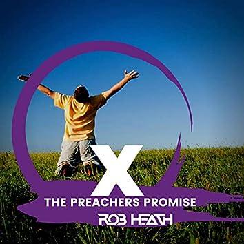 The Preachers Promise