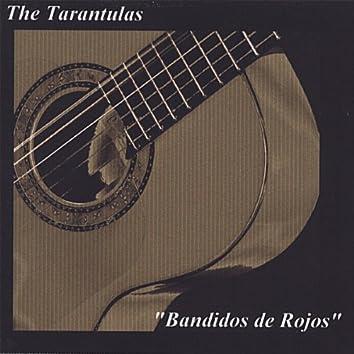 Bandidos de Rojos