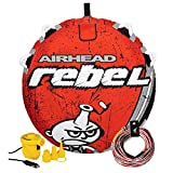 Best Towable Tube For Jet Ski reviews
