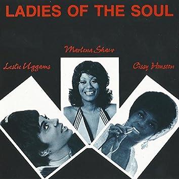 Ladies of the Soul