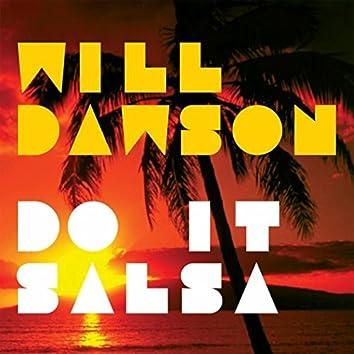 Do It Salsa