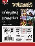 Amigo – Wizard - 5