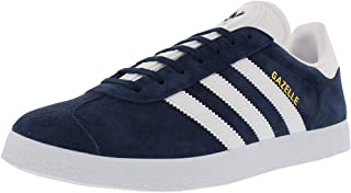adidas Originals Men's Gazelle Sneakers
