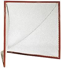 Best high school lacrosse goals Reviews
