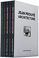 Jean Prouvé (Jean Prouvé Architecture Set)