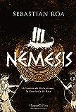 Némesis (Novela Histórica)
