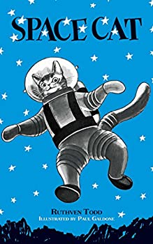 Best space cat Reviews