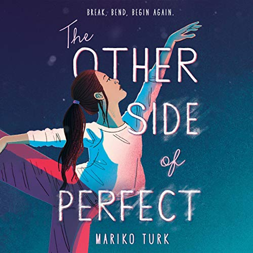 The Other Side of Perfect cover art