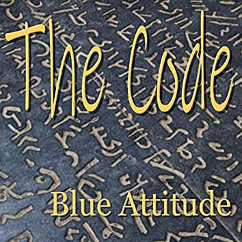 The Code (feat. Marty Straub)