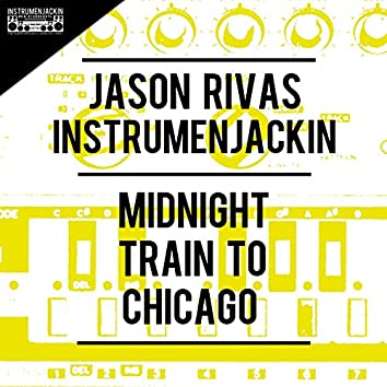 Midnight Train to Chicago