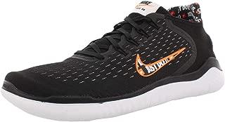 Free Run 2018 Mens Shoes