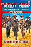 Wyatt Earp Classic 60 – Western: Kampf im O.K. Corral
