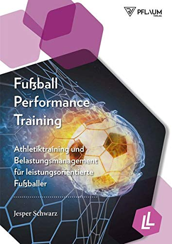 Fußball Performance Training
