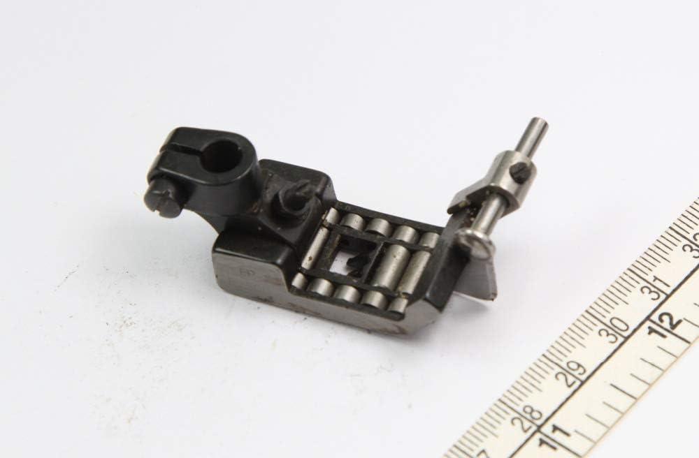 Weekly update Ever Peak R2500 Presser Foot for Award Machine Sewing