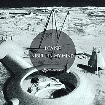 Nibiru In My Mind
