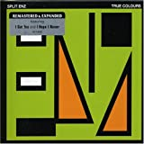 True Colors by Split Enz