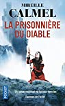 La prisonnière du Diable par Calmel