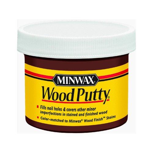 minwax wood putty - 9