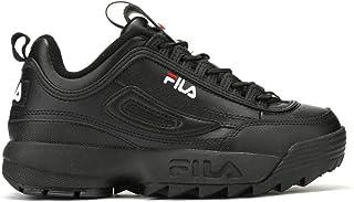 Fila Disrurtor CLassic Fashion Sneaker