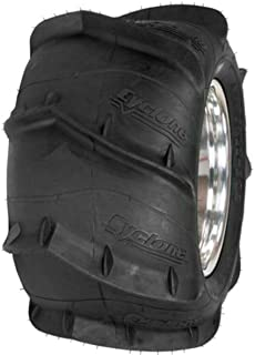 20x11-9 paddle tires
