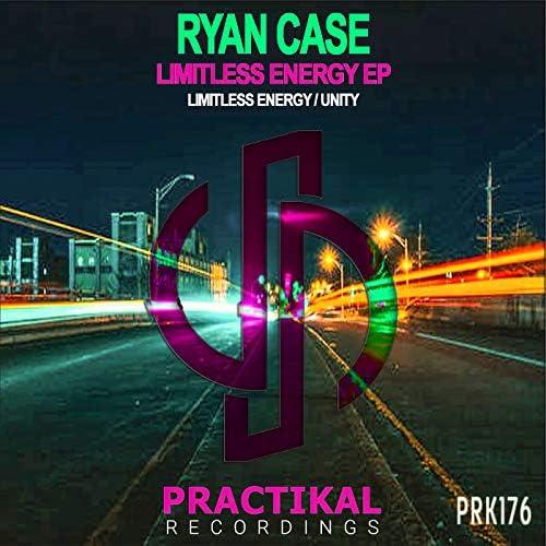 Ryan Case