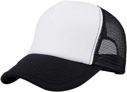 Mejor valorados en Sombreros y gorras de acampada y marcha para ...