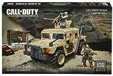 Call of Duty - Compañía Shadow (Mega Brands 6817)